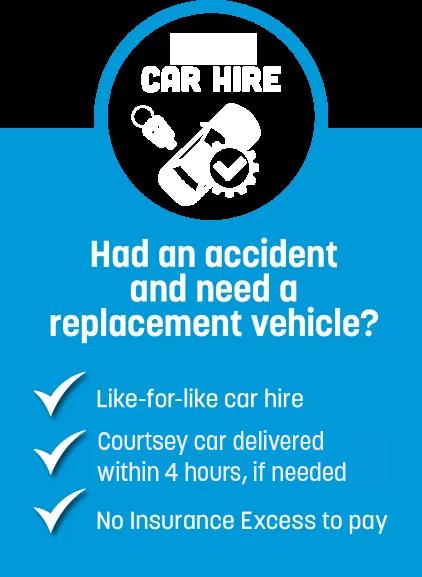 Car Hire_Mobile